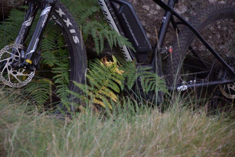 Activité-bicycorsica-terre-bonifacio-corsica.jpg