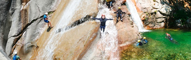 Activités-acqua&natura-rivière-bonifacio-corse.jpg