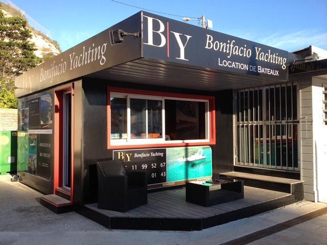 Activités-bonifacioyachting-port-bonifacio-corse.jpg