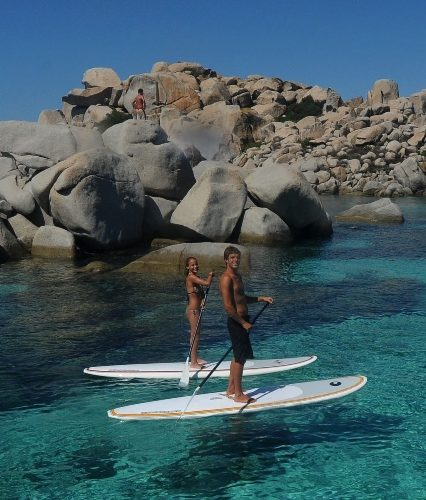 Activités-clubdevoiledebonifacio-kayak-bonifacio-corse.jpg