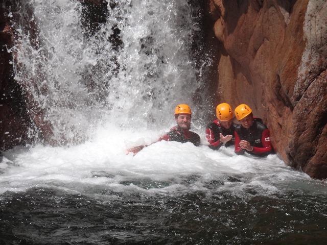 Activités-corsemontagne-canyon-bonifacio-corsica.jpg