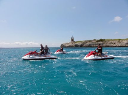 Activités-extremesudjet-mer-bonifacio-corse.jpg
