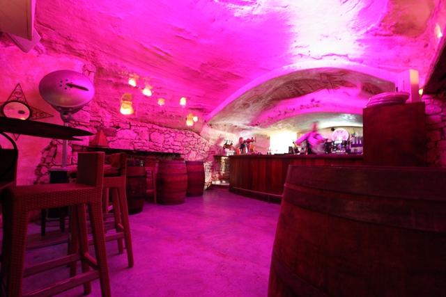 bar-b52-evenement-bonifacio-corse.jpg