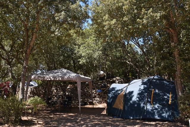 Camping-campingufarniente-tente-bonifacio-corse.jpg