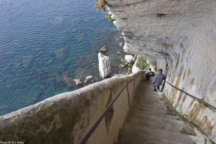 Esaclier-royaragon-monument-panoramique-Bonifacio-Corse.jpg