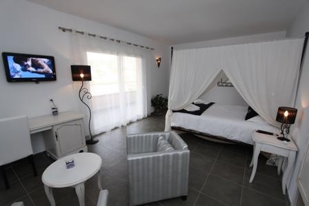 Hotel-bonifacio-amadonetta-corse-3etoiles.jpg
