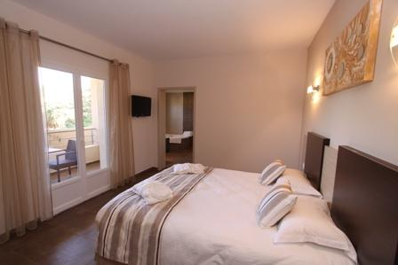 Hotel-bonifacio-amadonetta-corse-double.jpg