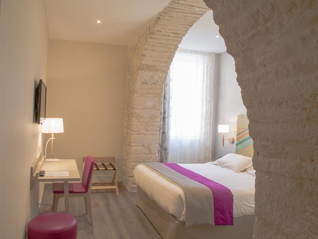 Hotel-royaragon-bestwestern-bonifacio-double.jpg