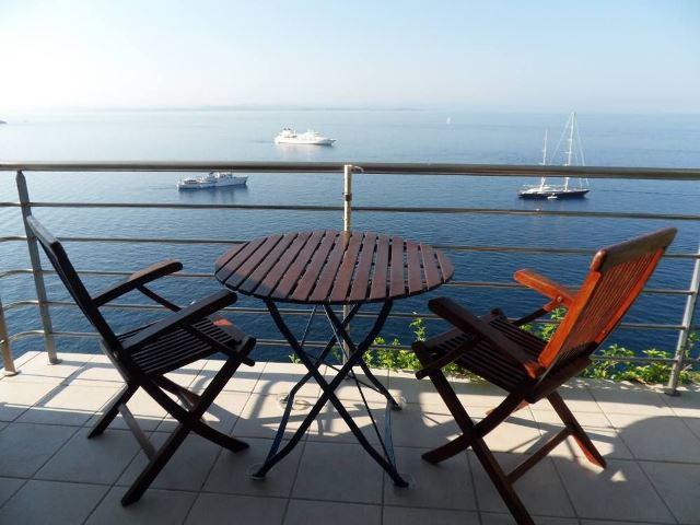 Locationmeublés-portafaxmariepierre-panoramique-bonifacio-corse.jpg