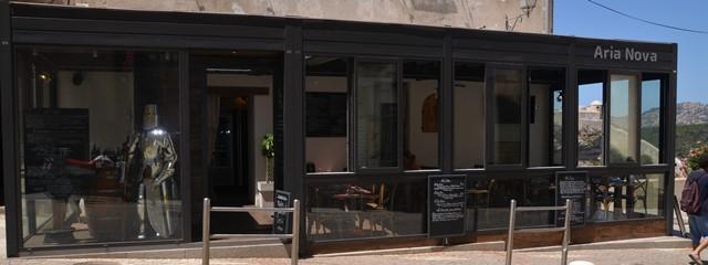 Restaurant-arianova-resto-bonifacio-corse.jpg