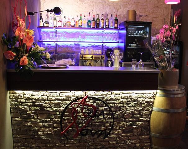 Restaurant-arianova-service-bonifacio-corse.jpg