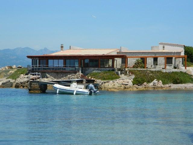 Restaurant-chezmarco-paysage-bonifacio-corse.jpg