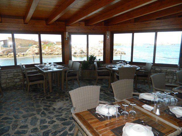 Restaurant-chezmarco-soirée-bonifacio-corse.jpg