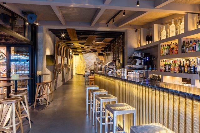Restaurant-dapassano-carte-bonifacio-corse.jpg