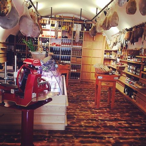 Restaurant-dapassano-menu-bonifacio-corse.jpg