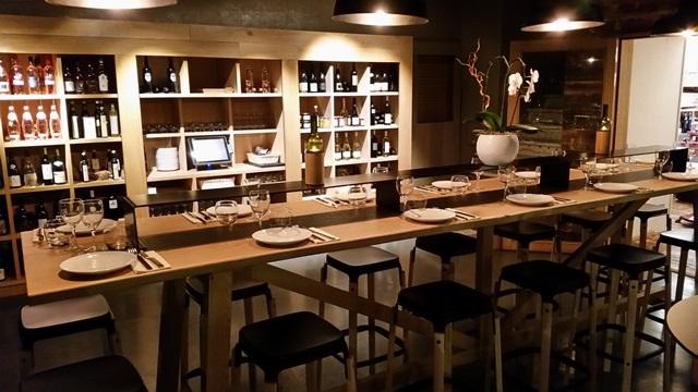 Restaurant-dapassano-port-bonifacio-corse.jpg