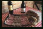 Restaurant-darocca-table-bonifacio-corse.jpg