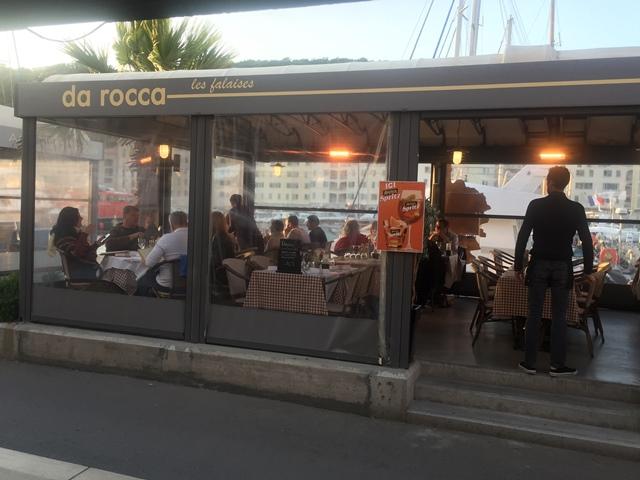 Restaurant-darocca-vue-bonifacio-corse.jpg