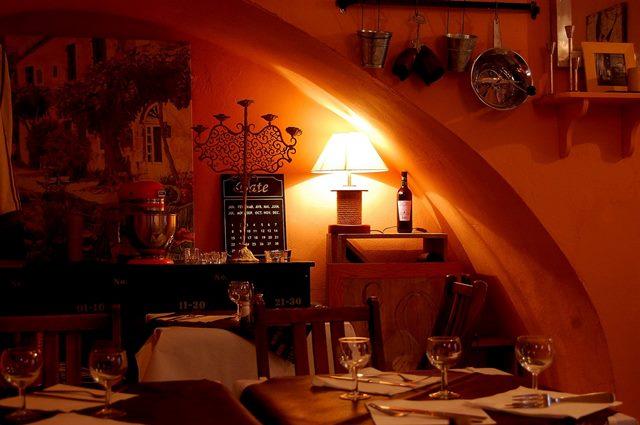 Restaurant-laloggia-citedelle-bonifacio-corse.jpg