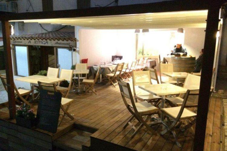 Restaurant-lanfaim-soirée-bonifacio-corse.jpg