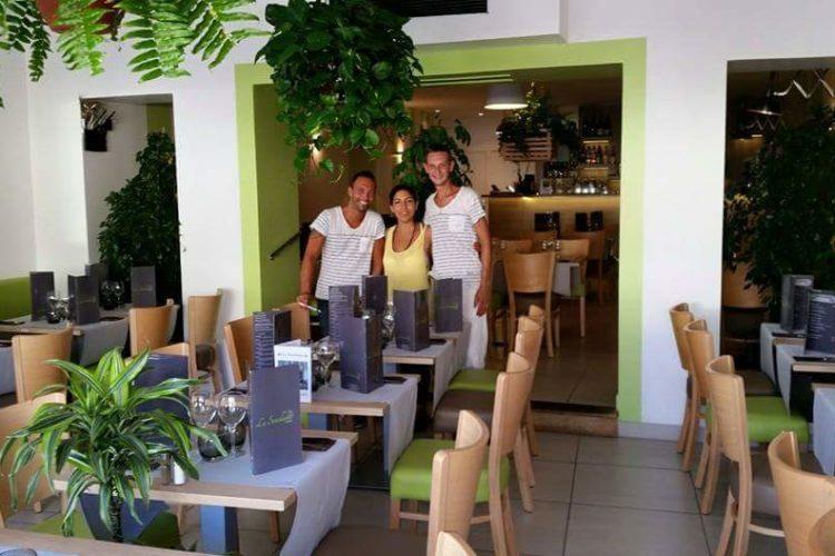 Restaurant-lasemillante-plaisance-bonifacio-corse.jpg