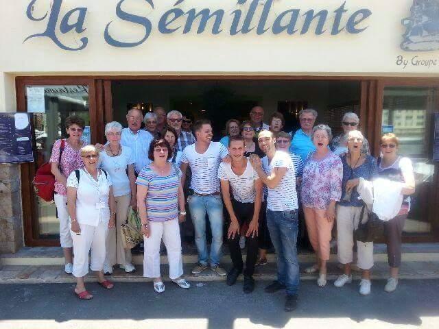 Restaurant-lasemillante-port-bonifacio-corse.jpg