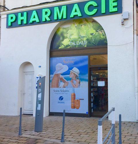 Santéetbienêtre-pharmacie-port-bonifacio-corse.jpg