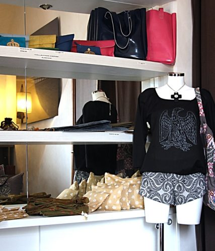 Shopping-altima-boutique-bonifacio-corse.jpg