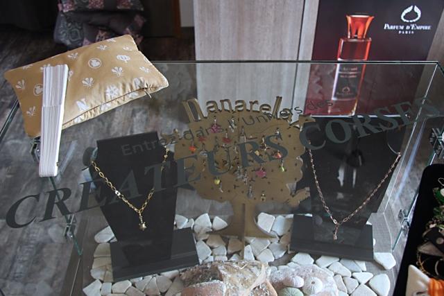 Shopping-altima-sudcorse-bonifacio-corse.jpg
