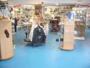 Shopping-boniship-nautiques-bonifacio-corse.jpg