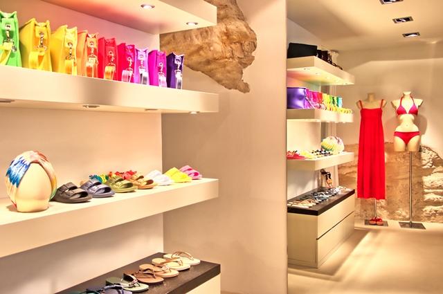 Shopping-calarena-cadeaux-bonifacio-corse.jpg