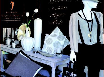 Shopping-cavallodimare-boutique-bonifacio-corse.jpg