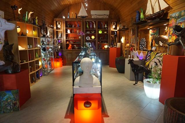 Shopping-galeriewhynot-boutique-bonifacio-corse.jpg