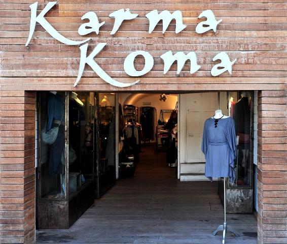 Shopping-karmakoma-boutique-bonifacio-corse.jpg