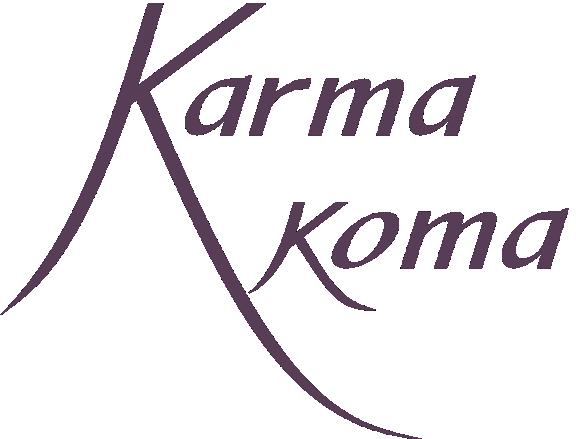 Shopping-karmakoma-logo-bonifacio-corse.jpg