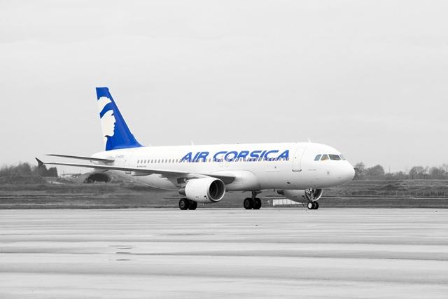 Transport-aircorsica-avion-bonifacio-corse.jpg