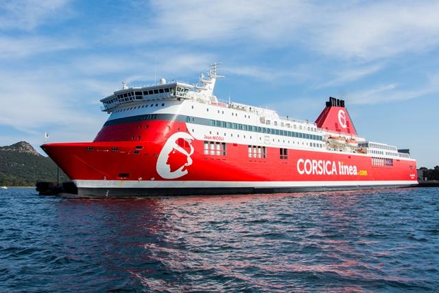 Transport-corsicalinea-bateaux-portovecchio-corse.jpg
