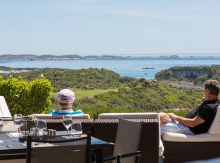 Restaurant-usperun-panoramique-bonifacio-corse.jpg