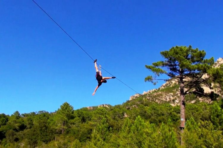 Atyroliana-émotion-activités-Bonifacio-Corse.jpg
