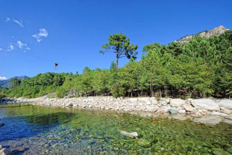 Atyroliana-terre-activités-Bonifacio-Corse.jpg
