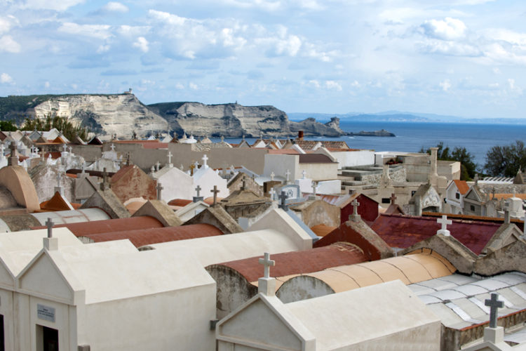 Cimetière, marin, Bonifacio, patrimoine, Corse.jpg