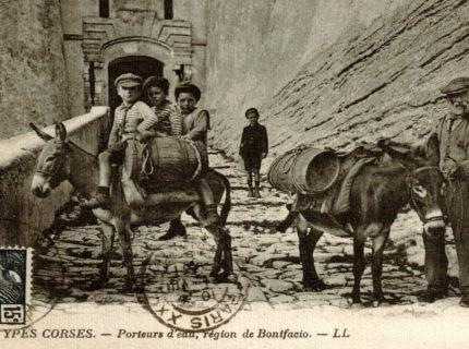 journées-patrimoine-visites-bonifacio-corse