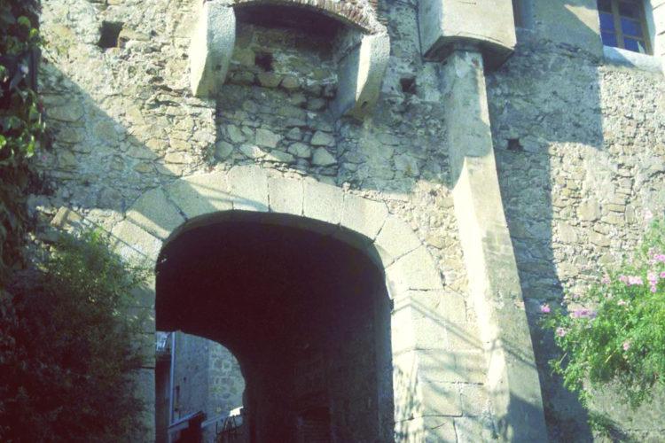 Porto-Vecchio, patrimoine, balade, sudcorse, Bonifacio, Corse.jpg