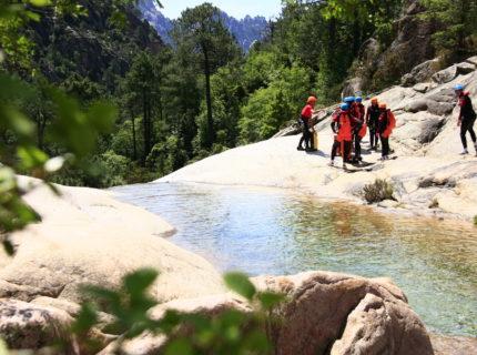 Corsica-forest-activités-balade-Bonifacio.jpg