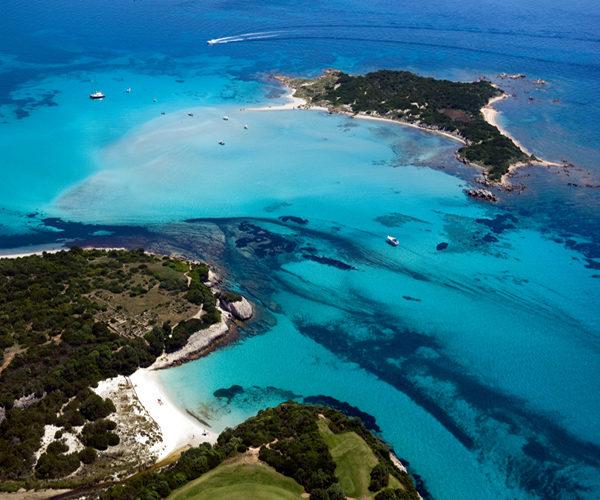 Lavezzi-parc-marin-plage-bonifacio-Corse.jpg