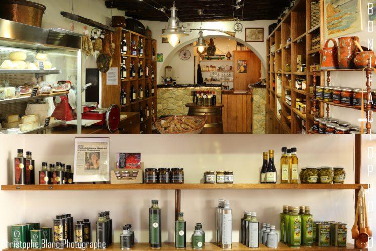 Abitiga-produits-Corsica-boutique-Bonifacio.jpg