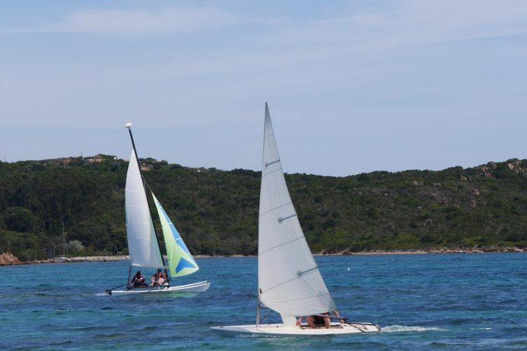 Activité-maorabchsailingclub-activités-bonifacio-corsica.jpg