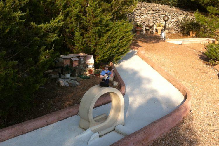 Carpagolf-mini-cativités-Bonifacio-piste-Corse.jpg