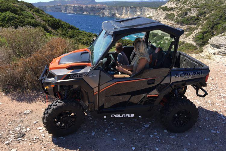 Corsica-ranger-activités-balade-Bonifacio-Corse.jpg