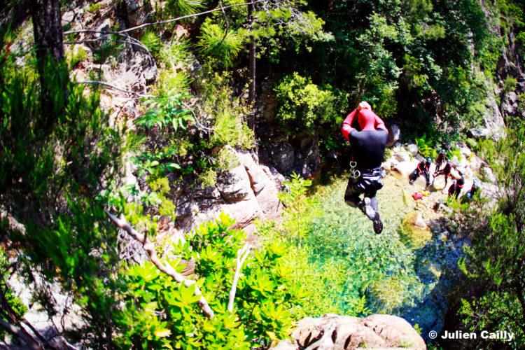 Corsicacanyon-activés-rivière-foret-Corse.jpg